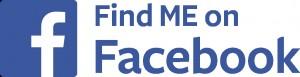 Find-ME-on-Facebook-300x77