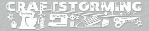 Craftstorming logo