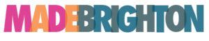Cropped Made Logo