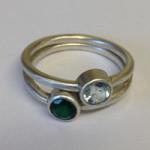Tina Rings cropped