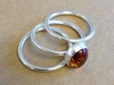 Beginners Ring Workshop